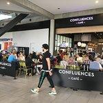 Confluences Café