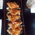Bilde fra Bangalore Modern Indian Cuisine
