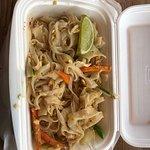 Bilde fra Asian Street Food