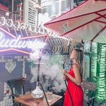 Photo of Smoke Villa Lounge