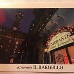 Il Bargello照片
