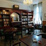 Valokuva: Berliner Kaffeerosterei