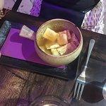 OX - Meet and Eat照片