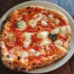 La Leggenda Pizzeria照片