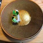 صورة فوتوغرافية لـ Restaurant Waers