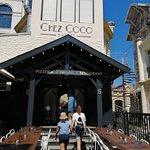 ภาพถ่ายของ Chez Coco