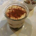 ภาพถ่ายของ Cafe Procope