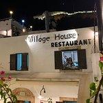Foto van Village House