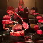 Photo de Gordon Ramsay Steak