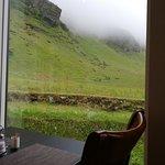 Photo of Drangshlid Restaurant