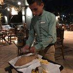 תמונה של Red Sea Grill