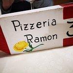 Zdjęcie Ristorante Pizzeria Ramon