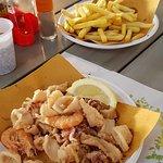 Billede af Gastronomia Ricci