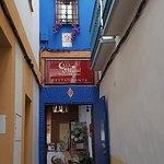 Photo of Casa Mazal - Juderia