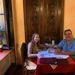 Zdjęcie La Taverna dei Mercanti