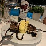 Foto de Aleka's Restaurant
