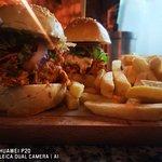 Photo de Kala Finger food & bar