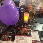 Vegas Grill照片