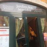 صورة فوتوغرافية لـ Jardim dos Sentidos