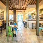 Photo de Restaurante Las Maravillas