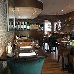 Фотография Restaurant One & Only