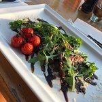 صورة فوتوغرافية لـ Brasserie - Restaurant Dux Roermond