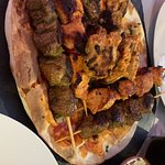 Photo de Restaurante Beirut
