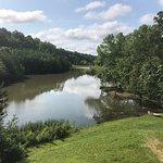 Lago Linda Hideaway照片