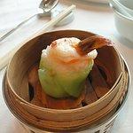 صورة فوتوغرافية لـ Lung King Heen