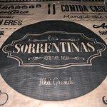 ภาพถ่ายของ Las Sorrentinas