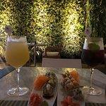 Foto de NAU Sushi Lounge Medellin