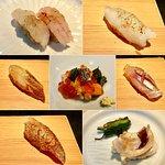 Photo of Sushijin
