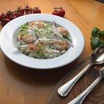 Zdjęcie MJ CHEF Restaurant