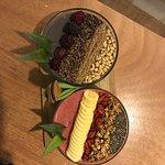 Foto de Taste El Nido - The Vegan Cafe PH