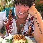Zdjęcie Laona Restaurant