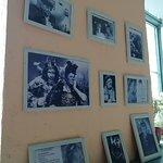 ภาพถ่ายของ Freken Bok Cafe