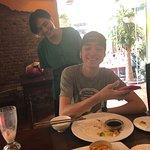 グリーン ファーム レストランの写真