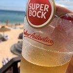Photo of Beach Bar Burgau