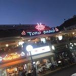 Zdjęcie Restaurante Toro Bravo