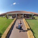 Photo de Terradome Agriturismo Resort