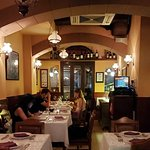 Photo of Pampas Argentinian Steakhouse