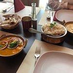 Photo of Himalaya Indisches Restaurant