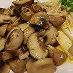 ภาพถ่ายของ Hyakumi Japanese Restaurant