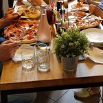 Photo of Pizzeria Camorra