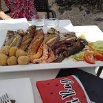 Photo of El Callao Restaurante