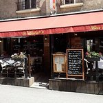 Le Bistrot 9