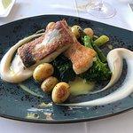Foto de Elviria Restaurante
