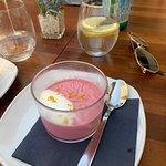 Foto de Avocado Queen Ibiza