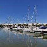 Bilde fra Yacht Club Cala d'Or