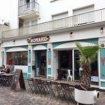 Photo of Chez Homard